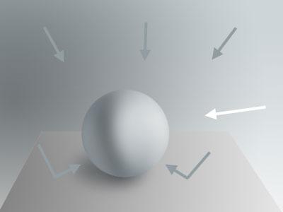 http://www.itchy-animation.co.uk/tutorials/03-window-light.jpg